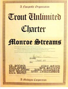 Chapter_Charter_Monroe_Streams_March_1977_JPG