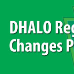 PA Fish and Boat Commission Proposes DHALO Regulation Changes