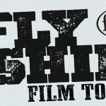 Fly Fishing Film Tour Coming to Lehigh Valley March 25