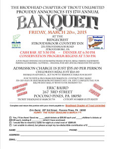 Banquet-Flyer-2015-COLOR-FINAL-900px