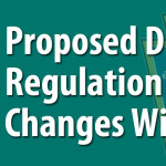 Fish and Boat Commission Withdraws DHALO Regulation Change Proposal